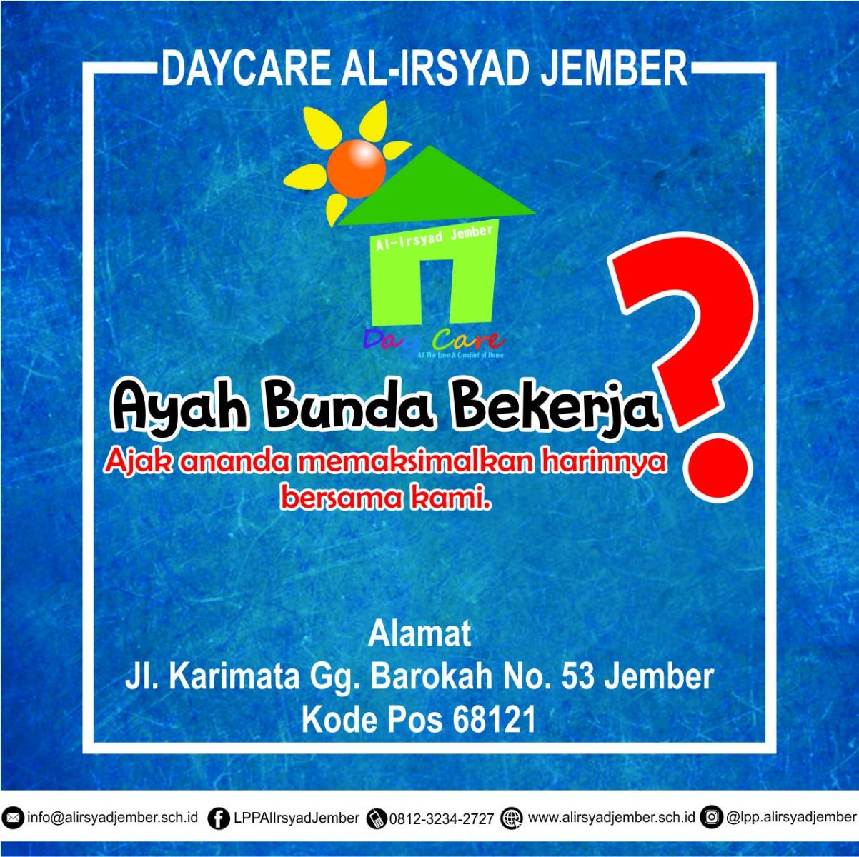 Promosi Daycare1