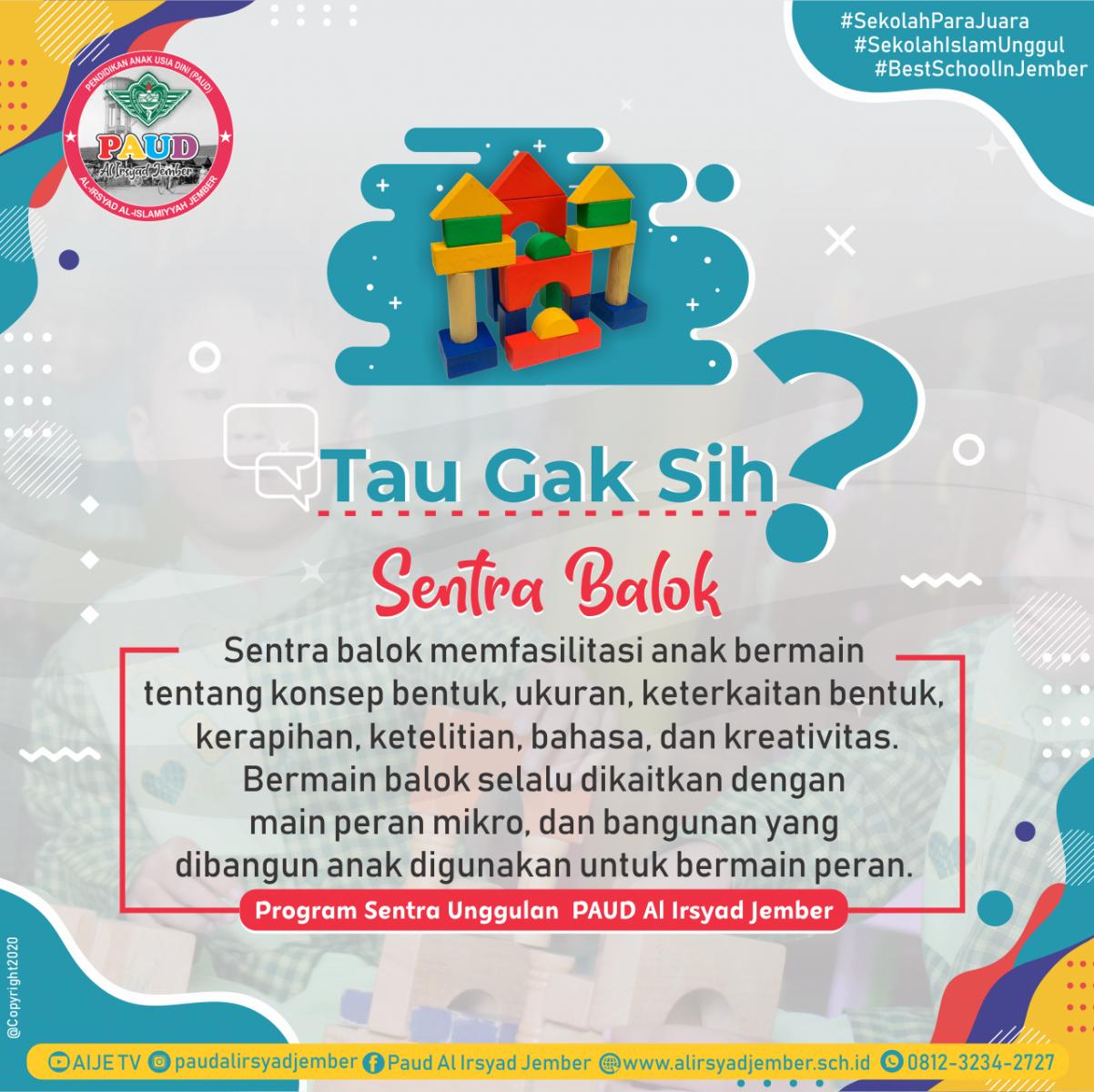 Tau-Gak-Sih-PAUD