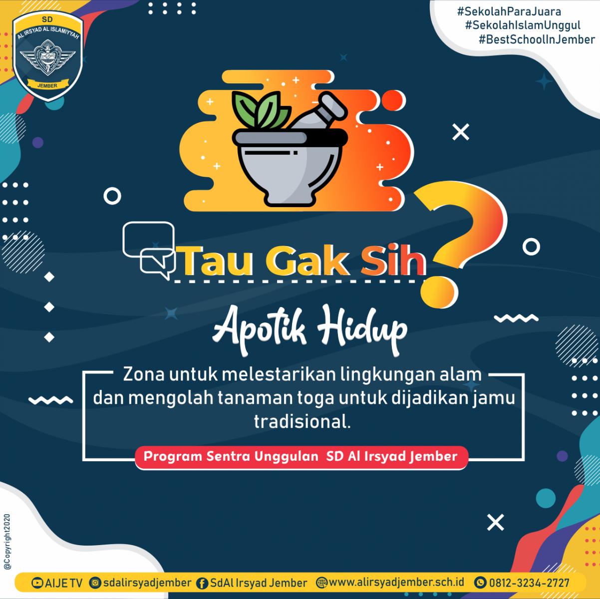 Tau-Gak-Sih-SD1