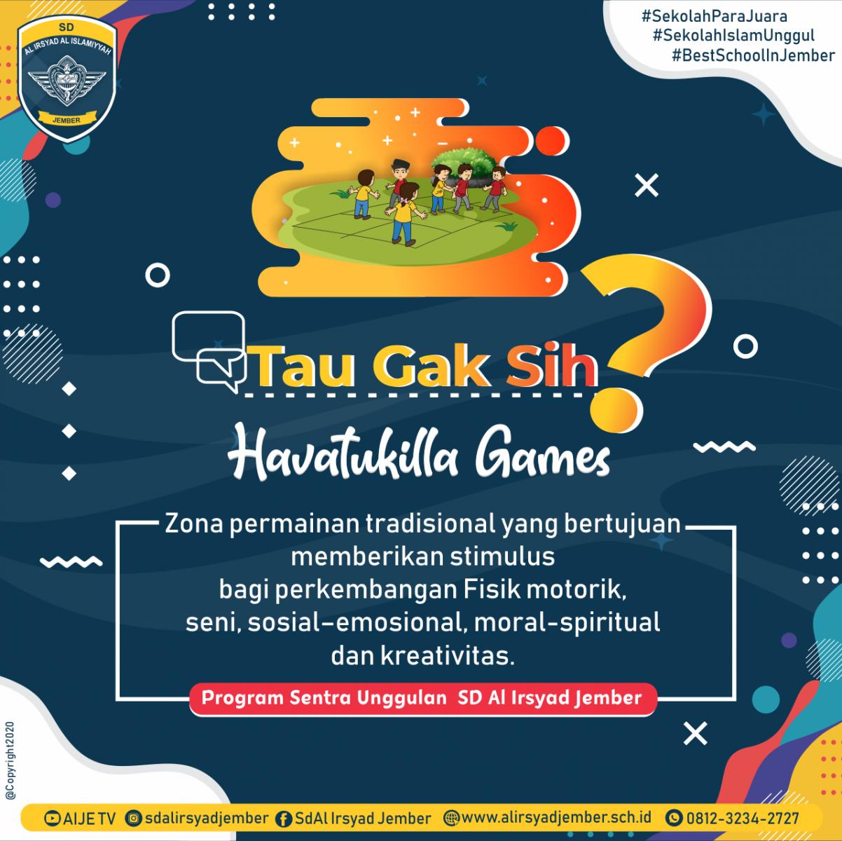 Tau-Gak-Sih